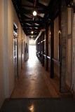 Studio Passage